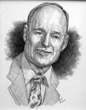 Geoffrey M. Strudwick - 1998