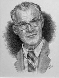 Ralph John Baker - 1998