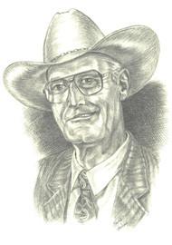 Robert Biggart - 1996