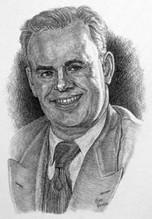 Bill Bradley - 1985
