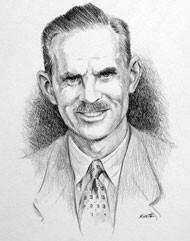 Roy Mclean Pugh - 1981