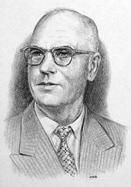 Gordon Loveridge - 1982