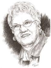 Elaine Poirier - 2006