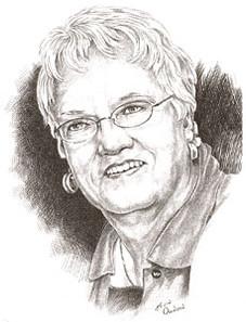 Elaine Lucie Poirier - 2006
