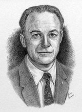 John Edward Ross Greenshields - 1988