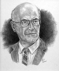 Roy Douglas Crawford - 1998