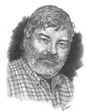 Brian Gordon Rossnagel - 2010