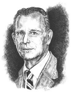 Henry Martynse - 2005