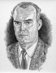 Murdoch Mackay - 1994
