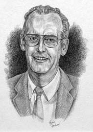 Leo Friman Kristjanson - 1990