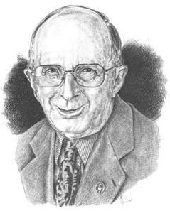 William Garfield Stevenson - 2003