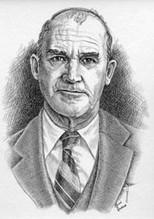 Norman Roebuck - 1987