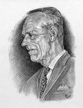Rudolf Freitag - 1995