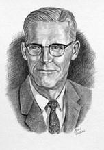 William James White - 1991