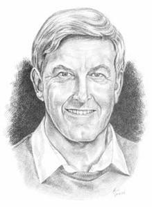 Kenneth John Kirkland - 2002