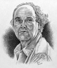 Roy Atkinson - 1990