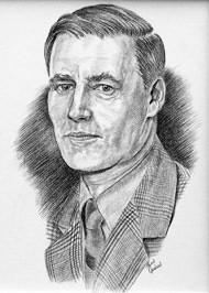 Ronald John Gallaway - 1994