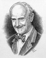 John Walter Grant Macewan - 1991