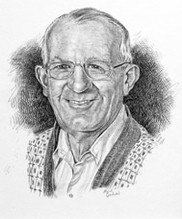 Alfred Eugene Slinkard - 2000