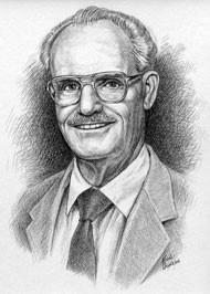 Oliver Symes 1987
