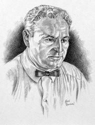 Robert Gordon Knowles - 1990