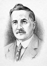 John Maharg - 1977