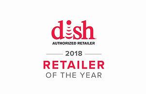 PREM_22881_Retailers_of_the_year_Logo_En