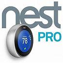 nest pro.jpg