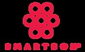 Smartbox_Logo.png