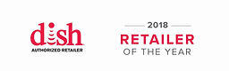 PREM_22881_Retailers_of_the_year_Logo_En