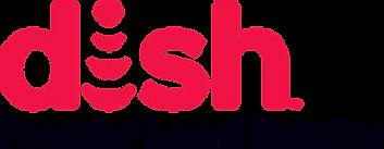 dish_premierlocalretailer_red-black_logo
