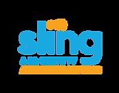 sling_a_la_carte_Authorized-Retailer.png