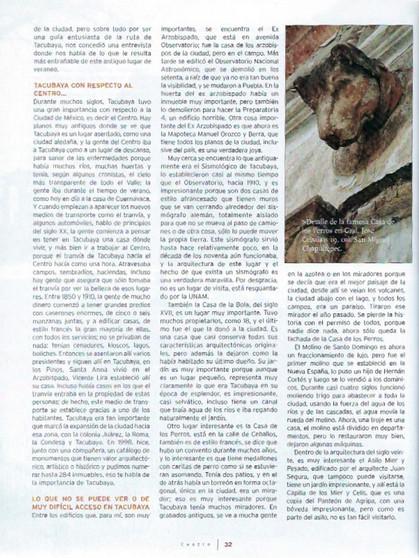CENTRO-MAY2006_8.jpg