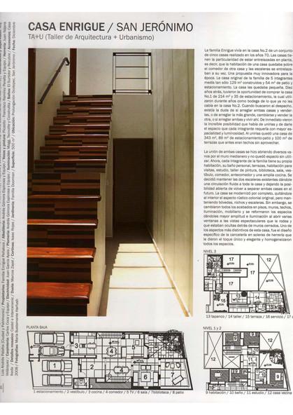 a+a-casa enrigue-oct2010a.jpg