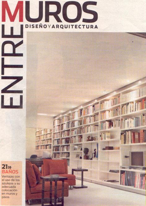 ENTREMUROS-032006.jpg