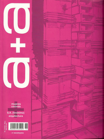 a+a-portada-abr2011.jpg