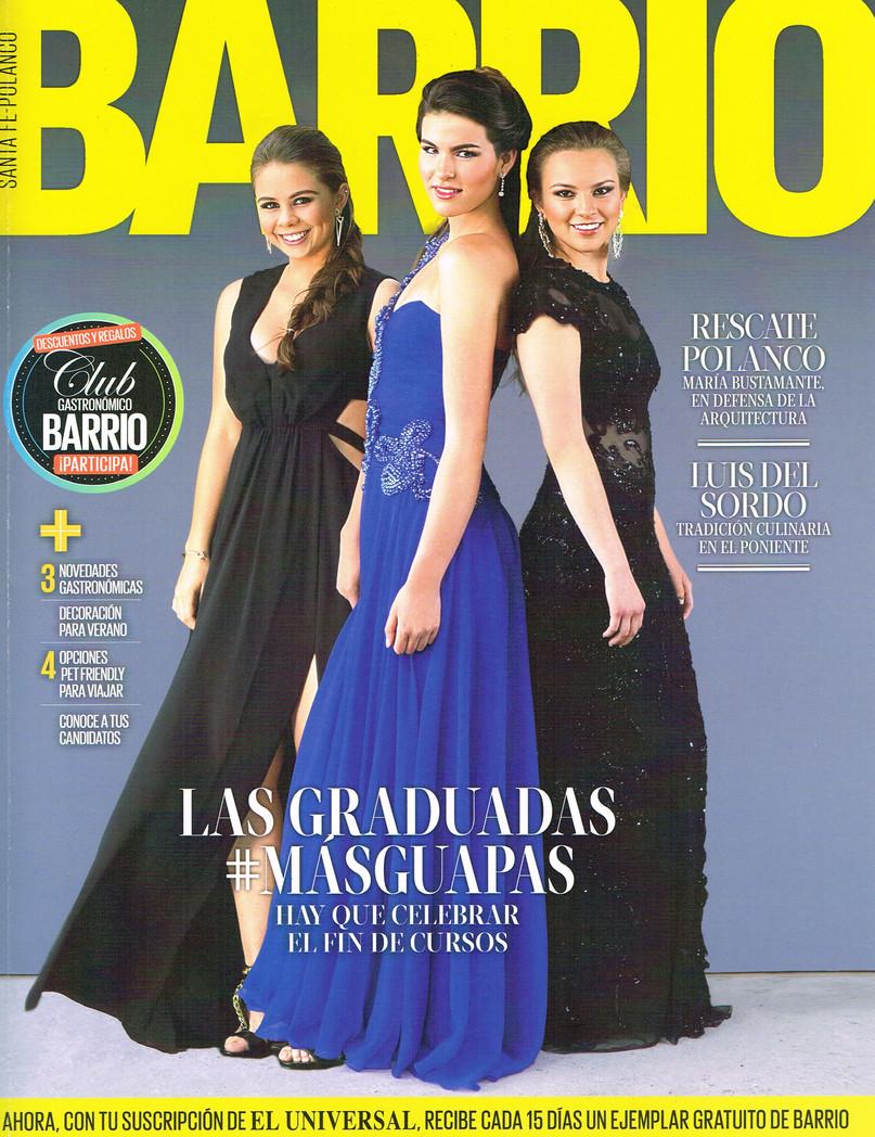 BARRIO JUN15-PORTADA.jpg