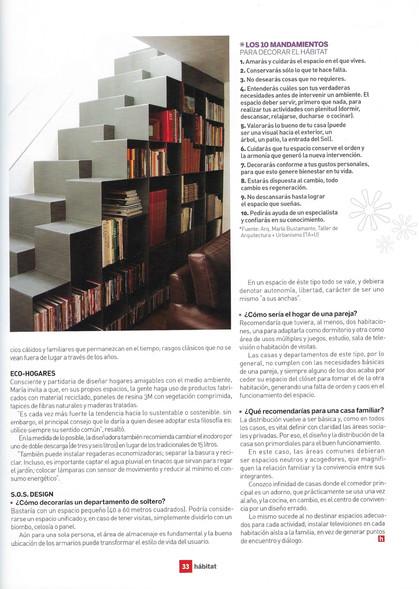 HABITAT-JUN-JUL2010_3.jpg