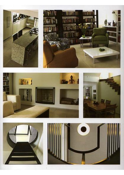 a+a-casa enrigue-oct2010b.jpg