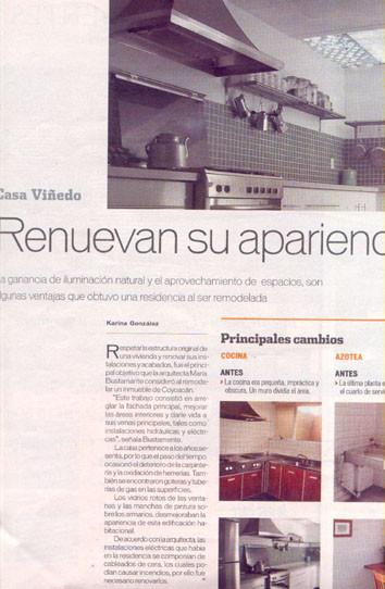 ENTREMUROS-INT-032006.jpg