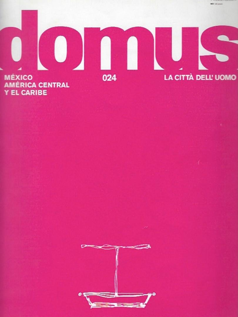 DOMUS-2013_1.jpg