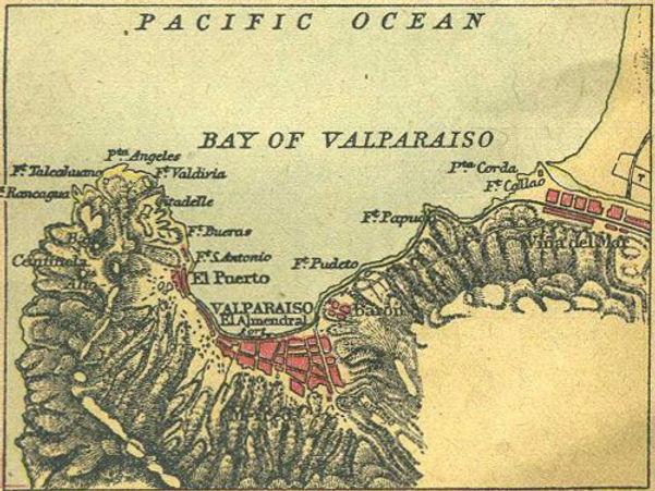 Valparaiso_edited.jpg