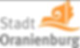Screenshot_2020-04-05_Oranienburg_Logo_â