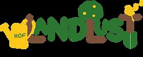 Landlust_Logo_Transparenz.png