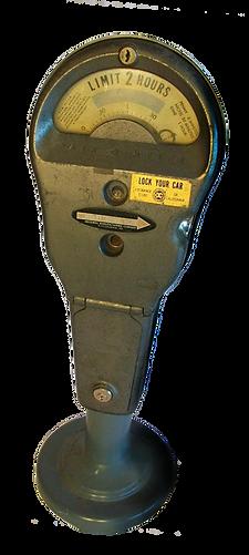 Parkometer.png