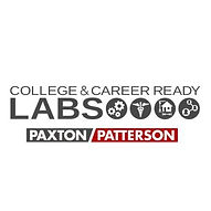 Paxton Patterson.jpg