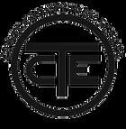 CCHS_CTE-removebg.png