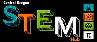 STEM Hub.png