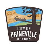 City Prineville.jpg