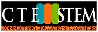CTE_STEM-logo2-3.jpg
